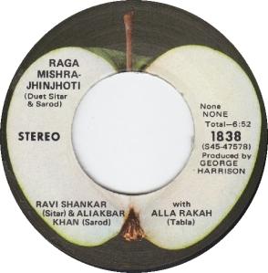 Apple 1838 - Shankar - 08-71 - B