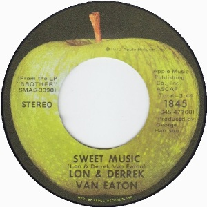 Apple 1845 - Van Eaton - 03-72 - A