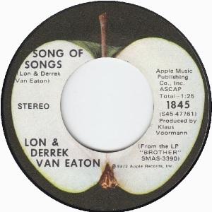 Apple 1845 - Van Eaton - 03-72 - B