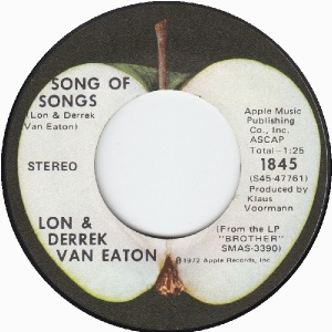 Apple 1845 - Van Eaton - 03-72 - B