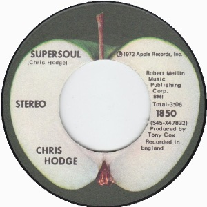 Apple 1850 - Hodge - 05-72 - B