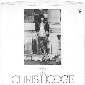 Apple 1850 - Hodge - 05-72 - PS B
