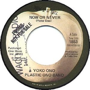 Apple 1853 - DJ - Ono - 11-72 - A