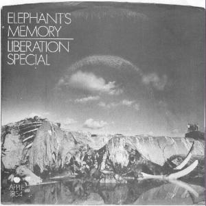 Apple 1854 - PS - Elephants - PS - 12-72 - A