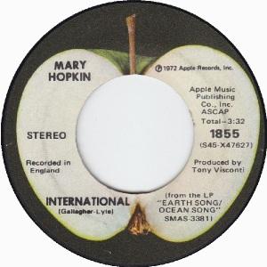 Apple 1855 - Hopkin - 11-72 - B