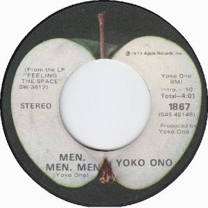 Apple 1867 - Ono - 09-73 - B