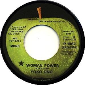 Apple 1867 - Ono - 09-73 - DJ A