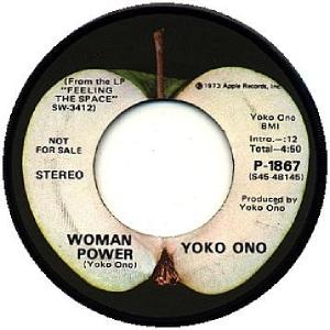 Apple 1867 - Ono - 09-73 - DJ B