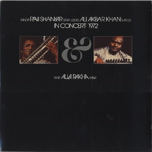 Apple 3396 - Shankar LP F