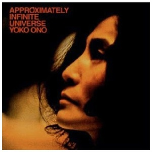 Apple 3399 - Yoko LP F