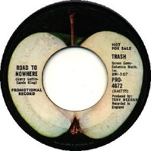 Apple - DJ4671-72 - Trash - 03-69 B