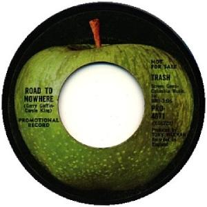 Apple - DJ4671-72 - Trash - 03-69