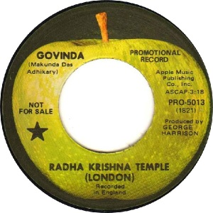 Apple - DJ5013-14 - Radha - 03-70 - A