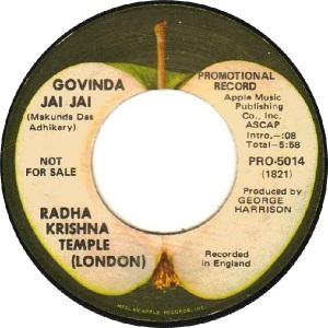 Apple - DJ5013-14 - Radha - 03-70 - B
