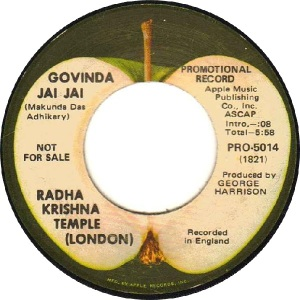 Apple - DJ5013-14 - Radha - 03-70 - B