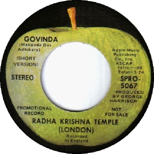 Apple - DJ5067-68 - Radha - 03-70 - A
