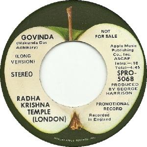 Apple - DJ5067-68 - Radha - 03-70 - B