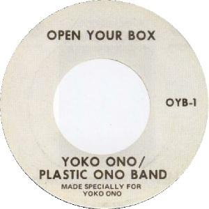 Apple OYB 1 - Ono - 03-71 - DJ - A