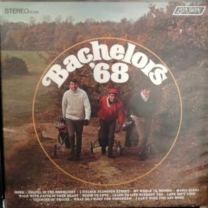 BACHELORS - NC (1)