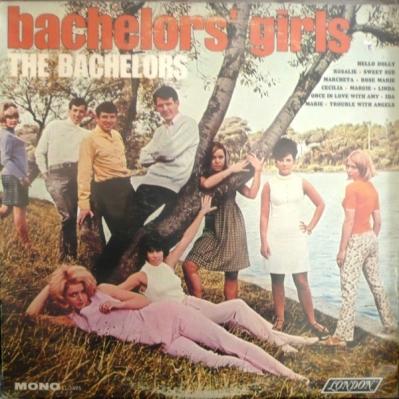 BACHELORS - NC (2)