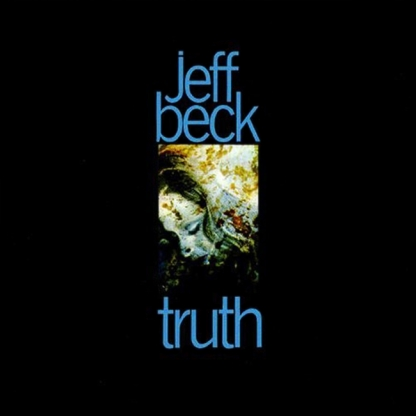 Beck Group, Jeff - Epic - Truth