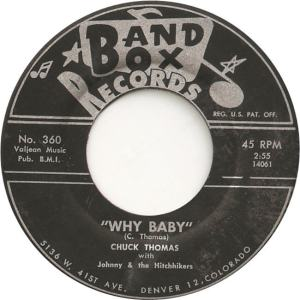 chuck-thomas-with-johnny-and-the-hitchhikers-why-baby-band-box