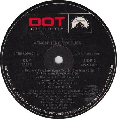 COLOURS - DOT 25935 A_0002