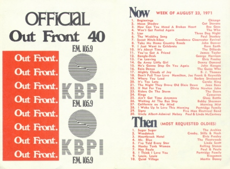 KBPI_1971-08-23_1[1]