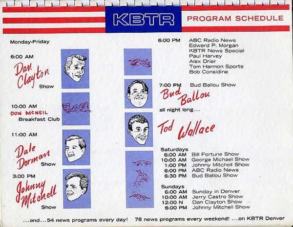 kbtr programs