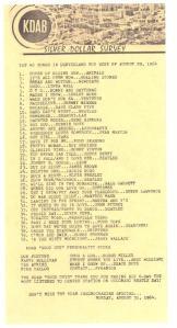 KDAB_1964-08-29_1[1]