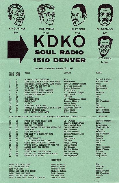 KDKO_1972-01-14_1[1]