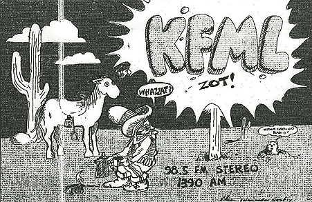 kfml radio