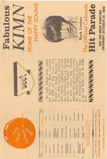 KIMN 10-29-69 B
