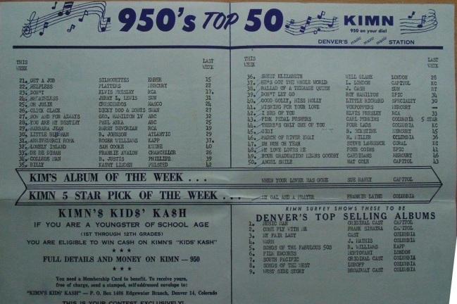 KIMN -1958 03-24 A