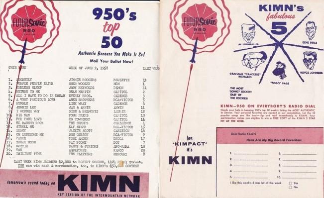 KIMN 1958-06-09 A