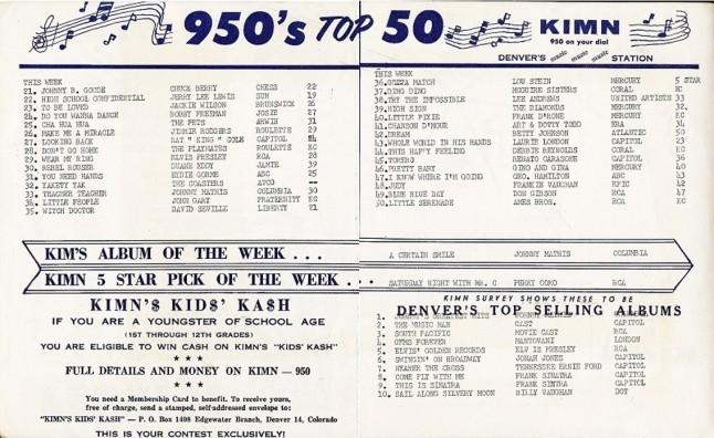 KIMN 1958-06-09 B