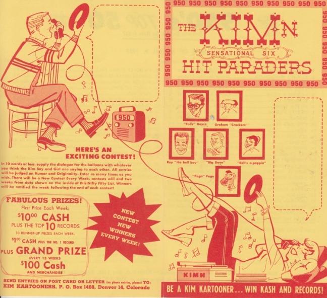 KIMN 1959 - 03-02 - F
