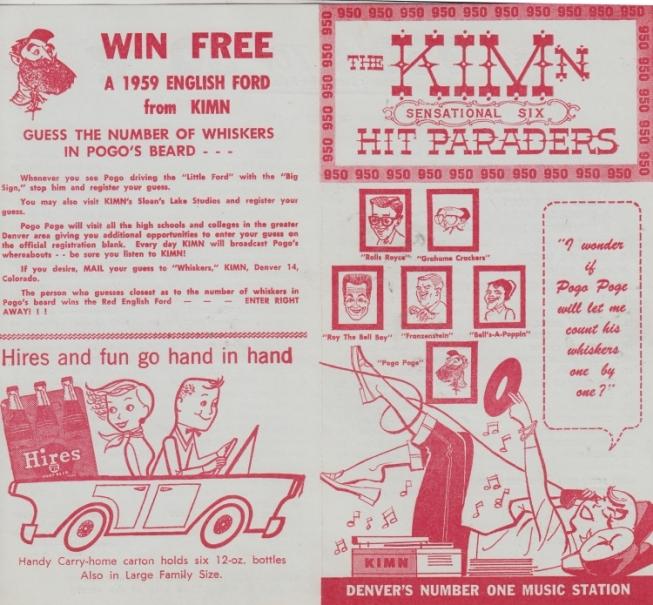 KIMN 1959 - 05-04 - F