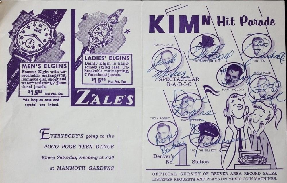 KIMN 1961 - 02-08-61 - B - Copy