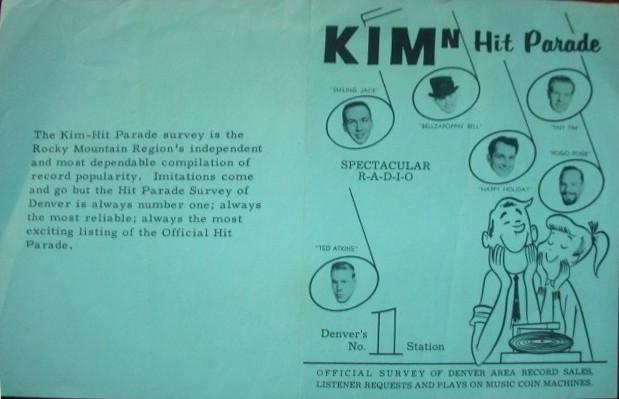 KIMN 1962-01-03 B