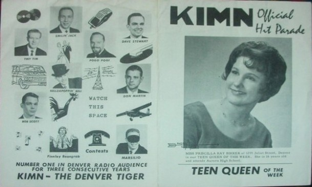 KIMN 1962-07-11 B