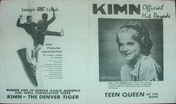 KIMN 1962-08-22 B