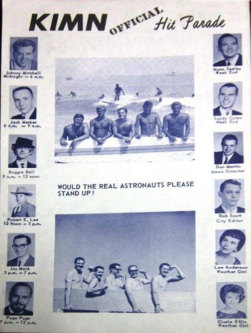 KIMN 1963-10-09 B