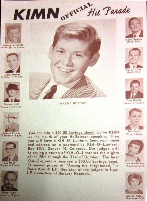 KIMN 1963-10-16 b