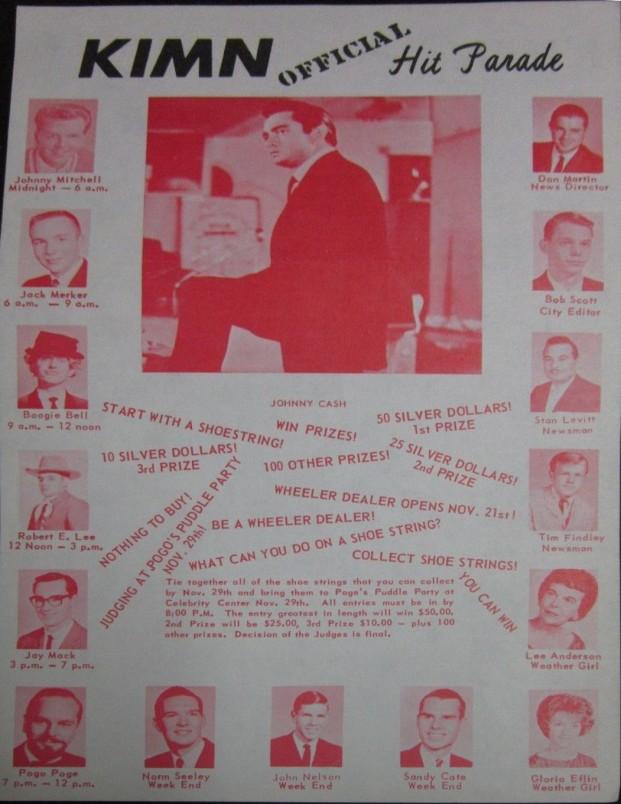 KIMN 1963-11-20 B