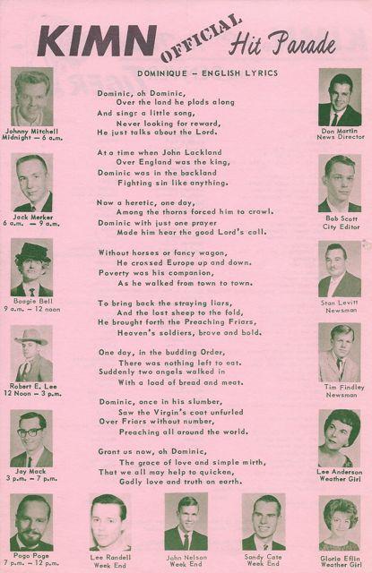 KIMN 1963-12-04 B