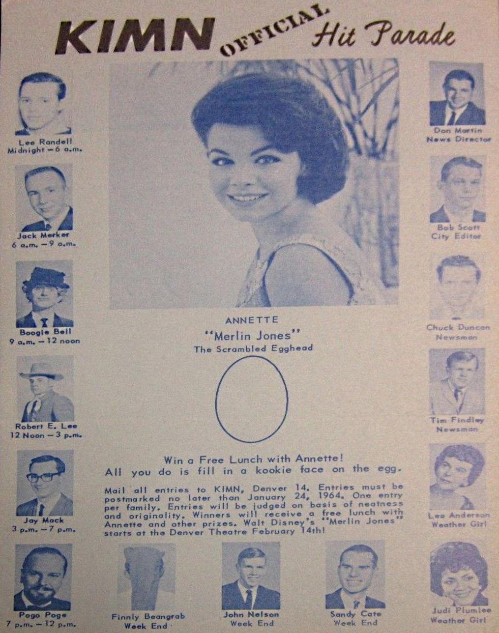 KIMN 1964-01-15 A