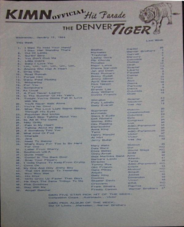 KIMN 1964-01-15 B