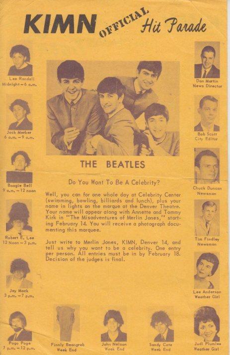 KIMN 1964 - 02-05 F