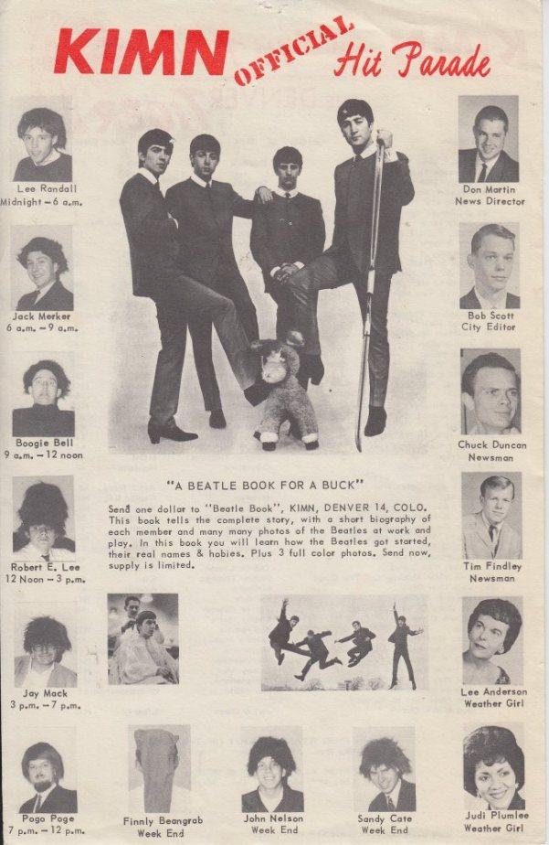 KIMN 1964 - 02-26 F